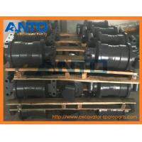 Wholesale Durable Excavator Undercarriage Parts , ZX450F-3 Hitachi Excavator Track Rollers from china suppliers