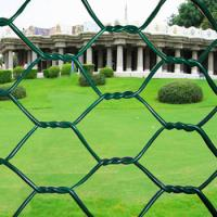 Wholesale hesco type military fence barrier gabion 10 years factory from china suppliers