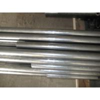 Wholesale High Accuracy Carbon Steel Tubing , Carbon Seamless Steel Pipe ST35 DIN2391 from china suppliers