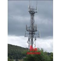 Wholesale Mobile tower communication antenna from china suppliers