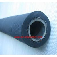 Buy cheap Wear Resistace Concrete Vibrator Rubber Hose Cement Hose Factory direct supply from wholesalers