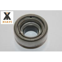 Lined with bearing and PTFE guide ring Sintered OEM guider used in car shocks