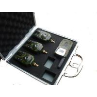 Wholesale Fishing Bite Alarm (HY-17(Green)) from china suppliers