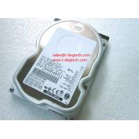 Wholesale Fujitsu MAH3091MP 9GB 10K U160 68pin SCSI Hard Drive from china suppliers