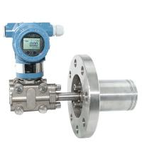 Wholesale MT3000S Capacitive Differential Pressure Level Transmitter with ANSI Flange from china suppliers