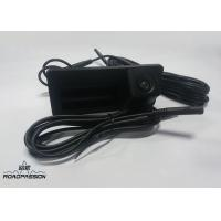 Wholesale Wide Angle Car Rear View Cameras HD Waterproof Fit for Camera Interface from china suppliers