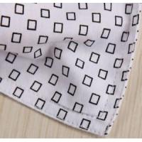 Wholesale Poly Cotton Hospital Sheet (LJ-S78) from china suppliers