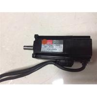 China Black Color SMT Spare Parts CP45 Reflective Lens Motor S Axis P30B04010DXS00 on sale
