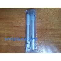 FUJI SMT spare parts ADGPH3301 CP743E PLACING HEAD SHAFT  original brand new stock available  cheap price