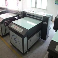 Wholesale Best sale A0 YD-9880 size industrial digital photo printer from china suppliers