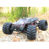 Wholesale 4WD RC Car Electric Off Road , RC Car Buggy Electric Ready To Run from china suppliers
