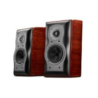 Wholesale Full Function USB Home Stereo Speakers Hi Fi Passive PC Multimedia Speaker System from china suppliers