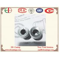 Wholesale ZAlSi7Mg1A Cast Aluminum Rings EB9088 from china suppliers