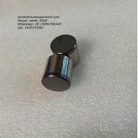 Wholesale pdc ondrillbitsforoilwellsexploration with competitiveprice sarah@moresuperhard.com from china suppliers