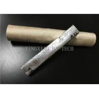 Wholesale Electric Insulating Acrylic Coated Fiberglass Sleeving High Synthetic Amorphous Silica from china suppliers