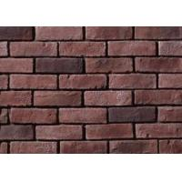 Buy cheap Wall Craft Stone, Wall Brick, Concrete Floors from wholesalers