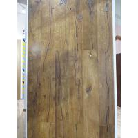 Quality rustic oak engineered flooring, character grade oak, popular oak floors in USA and Canada for sale