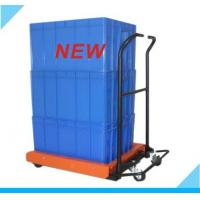 Wholesale Euro-container Trolley from china suppliers