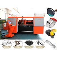 Wholesale Performance Sheet Metal Laser Cutting Machine Creates Elegant & Magic Kitchen from china suppliers