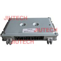 Wholesale Hitachi Excavator Zax-1 controller from china suppliers