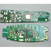 Wholesale Fast Batch Double Sided PCB ENIG Finish , 2 OZ Copper PCB Printed Circuit Design from china suppliers