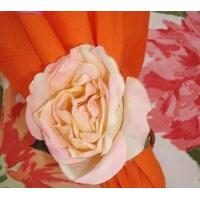 Wholesale Guangdong 100% cotton Hotel Napkin from china suppliers