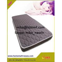 Wholesale Sleep Science Natural Latex Mattress Collection from china suppliers