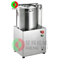 Wholesale Multi-function stainless vegetable chopper machine QS-3 for factory from china suppliers