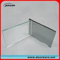 Wholesale Standard Tempered Glass (YK-9422) from china suppliers
