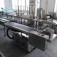 Wholesale High Speed Stable Paging Machine Industrial For Continuous Inkjet Printer from china suppliers
