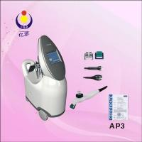 Wholesale Dermaroller Gene Input Skin Care Beauty Equipment from china suppliers