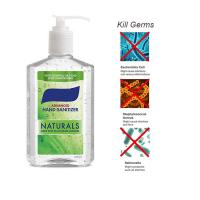 Wholesale Quick Drying Antibacterial Hand Sanitizer Gel For Hotel / Restaurant from china suppliers