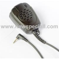 Wholesale Out loud speaker microphone from china suppliers