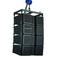 Wholesale High Power Audio Line Array Audio System For Touring Concert from china suppliers