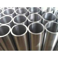 Quality ST37.0 Carbon Seamless Steel Pipes, Boiler API for sale