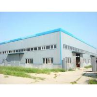 HiWING Mechanical & Electrical Technology Corp.