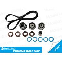 Wholesale Timing Belt Kit for Subaru Impreza WRX GD EJ255 2.5L 4cyl DOHC KTBA161 from china suppliers