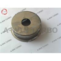 Wholesale Excavator / Auto Engine Turbocharger Heat Shield S200 from china suppliers