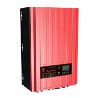 Wholesale GF series Solar Power inverter 8-12kW from china suppliers
