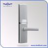 Buy cheap CHINA Fingerprint Door Lock Factory -BENDERLY Fingerprint Password Card Key Lock from wholesalers