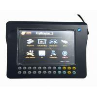 Wholesale Latest Version Digimaster Iii Mercedes Diagnostic Tool Odometer Correction from china suppliers