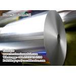 China Home Aluminum Foil for sale