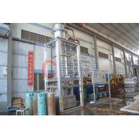 Wholesale Freon System Ice Tube Machine for Malaysia , Indonesia , Philippines from china suppliers