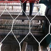 """Wholesale Chicken Fencing Duck Fencing Mesh(Chicken/Rabbit/Poultry Hex Wire)/Vinyl Coated Apron Fence - 1-1/2"""" hex mesh from china suppliers"""