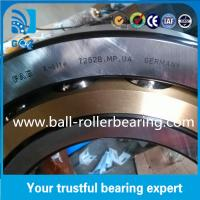 Wholesale Mill Industry Large Angular Contact Ball Bearing 260 X 480 X 80 mm 7252B MP UA from china suppliers
