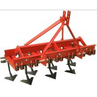 Wholesale Intertillage Machine from china suppliers