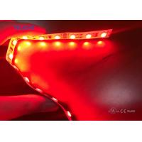 Wholesale RGBWW strip light 12V  full color samsung 5050 led strip for decorative lights from china suppliers