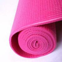 Wholesale Advertising indoor/outdoor carpet mat for all company outdoor, indoor used from china suppliers