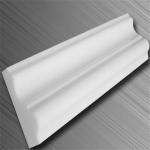 Wholesale Super Nanoglass from china suppliers