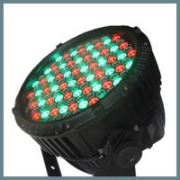 Wholesale Outdoor Led Par RGBW 120x3w from china suppliers